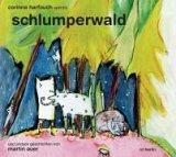 schlumperwald